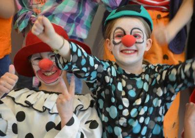 ADL-clown-3