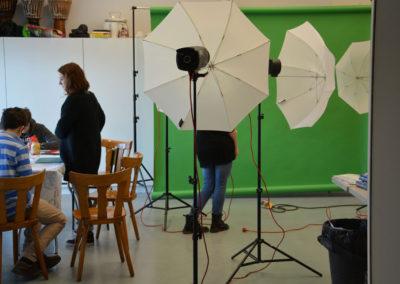 Atelier-photo-ados