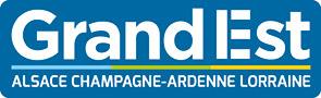 Grand Est partenaire Centre Jacques Brel