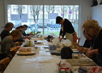 Atelier-poterie-jeudi-2