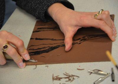 Workshop-gravure-2
