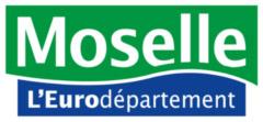 Département de la Moselle partenaire Centre Jacques Brel