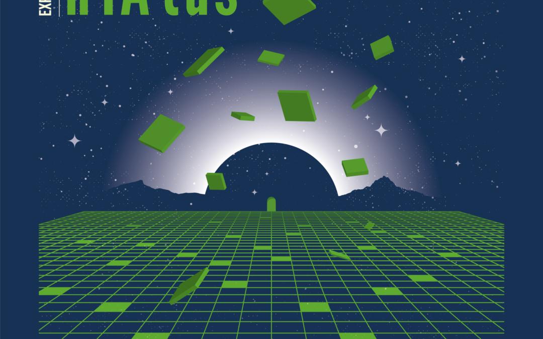 Exposition hIAtus – du 28 janvier au 6 mars 2021
